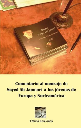 https://fatimaediciones.files.wordpress.com/2016/03/9788416705023.jpg
